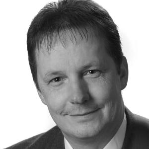 André Hundt