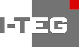 I-TEG Ingenieurgesellschaft Schwerin