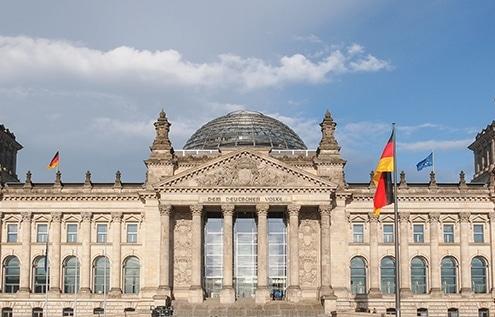 TGA Ingenieur Gebäudetechnik in Berlin