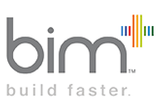 bim + plus - Building Information Modeling