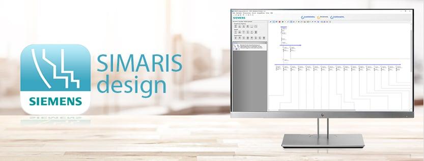 Simaris design